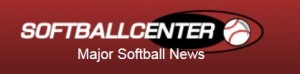 softballcenter-banner
