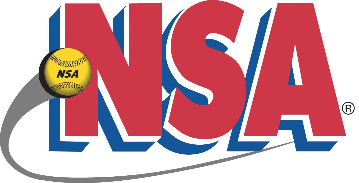 NSA Super World Series (1986 – 2005) – Softball History USA
