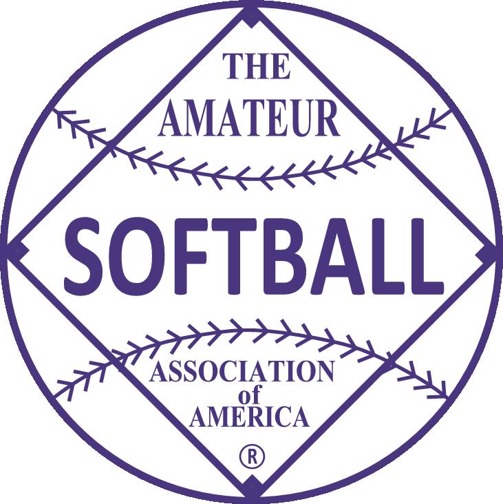 ASA – Softball History USA