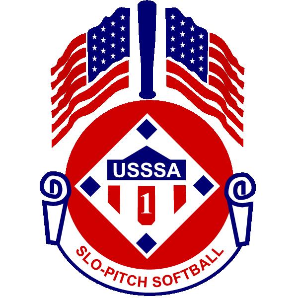 Usssa A Slow Pitch Page 4 Softball History Usa